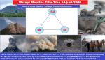 merapi_meletus_14_juni_2006_dan_tanda_kiamat_55