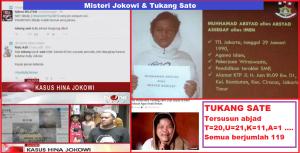 misteri_jokowi_dan_tukang_sate_membentuk_119