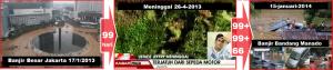 banjir_besar_jakarta_17_jan_2013_uje_meninggal_banjir_manado_15_jan_2014