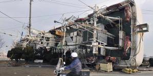 kapal_besar_tsunami_jepang_11_maret_2011