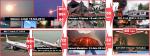 meteor_jatuh_gempa_piliphina_kelud_meletus_MH370_MH17_rentetan_pesawat_jatuh_2