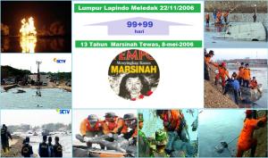 lumpur_lapindo_meledak_dan_marsinah_membentuk_99_99