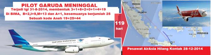 pesawat_air_asia_hilang_28_12_2014_terhitung_119_hari_sebelumnya_pilot_garuda_meninggal_31_8_2014