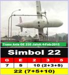 transAsia_Jatuh_ge_235_4_2_2015