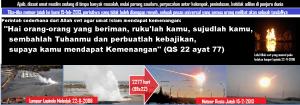 ajaib_meteor_jatuh_dan_ledakan_lumpur_lapindo_2277