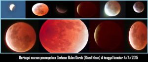 blood_moon_4_4_2015