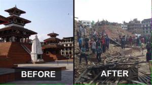 gempa_nepal_25_4_2015
