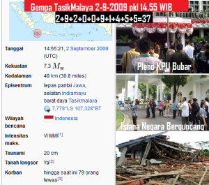 gempa_tasik_memuat_pesan_37