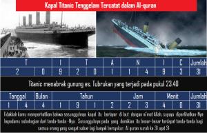 kapal_titanic_tenggelam_tercatat_di_alquran