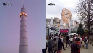menara_bersejarah_ambruk_terkena_gempa_nepal_25_4_2015