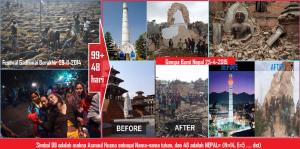 simbol_99_pada_gempa_nepal_25_4_2015