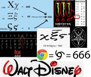 666_ok