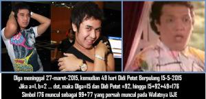 didi_petet_meninggal_15_5_2015_49_hari_olga_