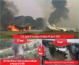 F-16_jatuh_dan_istri_dubes_tewas_dipakistan_22_hari