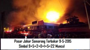 pasar_johar_semarang_terbakar_9_5_2015