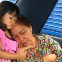 ~[Misteri Ilahi] Kisah Tragis Bocah  Angeline Di Bali~