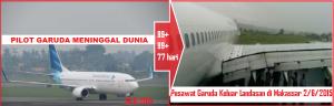 pesawat_garuda_keluar_landasar_99_99_77_hari