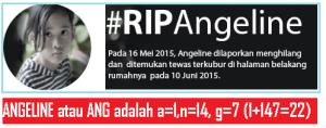 simbol_aneh_kematian_angeline_22