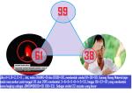 misteri_gunung_raung_dan_presiden_jokowi