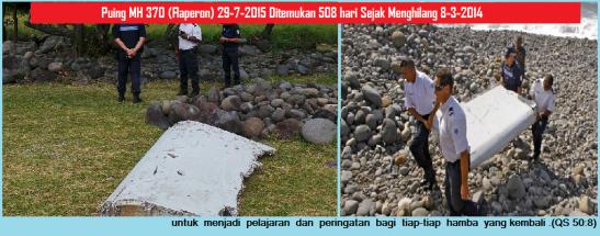 puing_mh370_ditemukan_29_7_2015