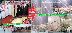 raja_arab_mangkat_99_99_33_crane_jatuh