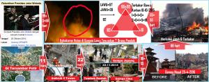 gunung_lawu_jokowi_dilantik_99x2_55_hari_hercules_jatuh_