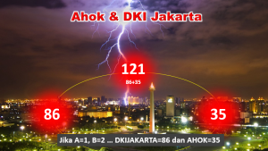 ahok_dkijakarta