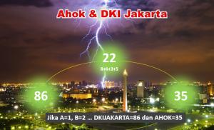 ahok_dkijakarta_22