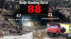 banjir_bandang_garut_88
