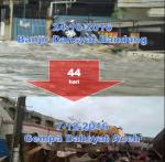 gempa_aceh_44_banjir_bandung