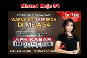 misteri_meja_54