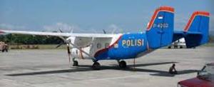 pesawat_polri