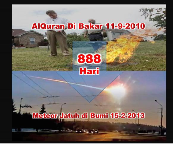 qurandibakar_888_meteorjatuh