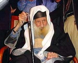 rabbi-yitzhak-kaduri