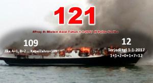 kapal_zahro_121