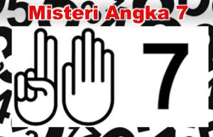 misteri_angka_7