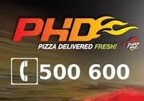 phf_500600