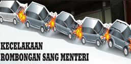 rombongan_menteri
