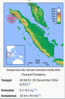tsunami_aceh_ok