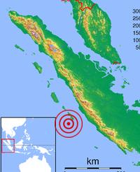tsunami_mentawai