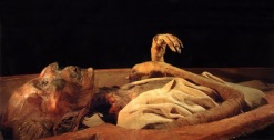 fakta-tentang-kehidupan-firaun-2