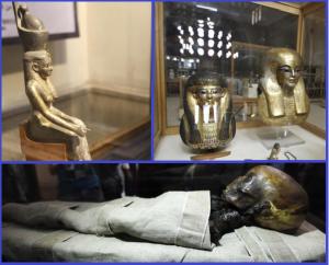 firaun_museum_ok