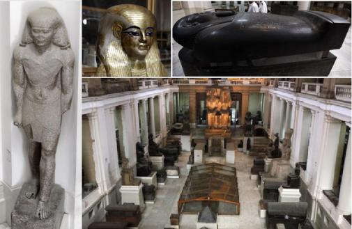 firaun_museum_ok3