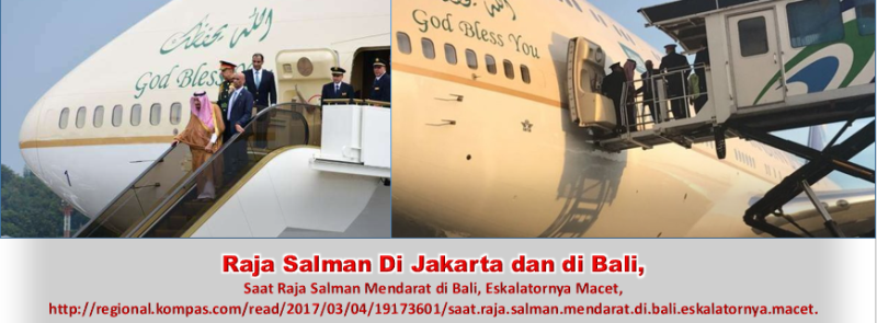 raja_salman_dibali