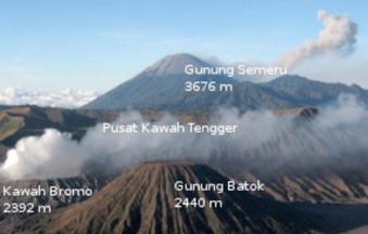 gunung_batok