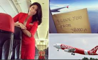 air_asia_pramugari