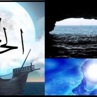 Terungkap Misteri Keberadaan Nabi Khidir
