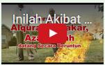 AlQuranDibakar
