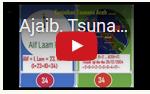 TsunamiAceh